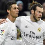 Đại chiến Ronaldo - Bale: Bạn biết gì về họ