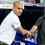 Mourinho và Guardiola sớm chạm trán tại Ngoại hạng Anh mùa mới