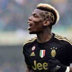 Rio Ferdinand: 'Pogba không ham tiền khi trở lại Man Utd'