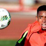 Man City tậu sao trẻ của tuyển Olympic Brazil