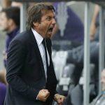 Ranieri: 'Chelsea sẽ vào top 4 nếu cầu thủ nghe lời Conte'