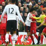 Gary Pallister: 'Trận Man Utd - Liverpool lớn hơn derby Manchester'