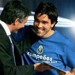 Deco: 'Cầu thủ Man Utd phải quen với việc bị Mourinho công kích'