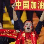 CĐV Trung Quốc nổi giận, đòi lãnh đạo bóng đá từ chức