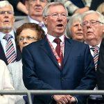 Alex Ferguson ủng hộ Mourinho tậu Pogba