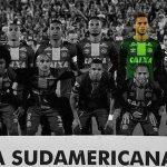 Chapecoense quyết tái thiết đội bóng để tưởng nhớ người đã khuất