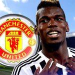 Chuyển nhượng 4/8: Pogba là thương vụ cuối cùng của Mourinho hè 2016