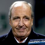 Ventura làm HLV trưởng tuyển Italy sau Euro 2016