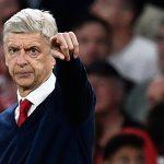Wenger: 'Arsenal thay đổi lịch sử đối đầu Chelsea bằng chất thép'