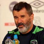Roy Keane muốn 'chơi kiểu đường phố' trong trận sinh tử với Italy
