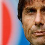 HLV Conte: 'Italy đâu chỉ giỏi phòng ngự đổ bê tông'