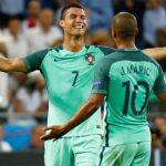 Bồ Đào Nha có đáng bị chỉ trích khi đã vào chung kết Euro 2016