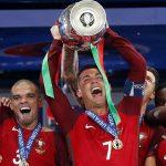 Bồ Đào Nha có xứng đáng vô địch Euro 2016 hay không