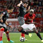 Pogba đã chơi như thế nào trong ngày tái ra mắt Man Utd