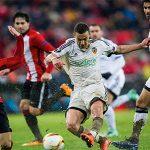 Valencia: Khi 'Đàn dơi' run rẩy