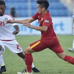 Hôm nay Việt Nam tranh vé vào tứ kết giải U19 châu Á