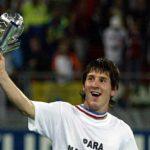 FIFA U20 World Cup: Bệ phóng cho những giấc mơ