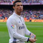Ronaldo bị nghi trốn thuế, giấu 160 triệu đôla ở Trung Mỹ