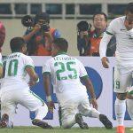 Cầu thủ Indonesia so sánh đội nhà với Bồ Đào Nha tại Euro 2016