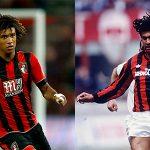 Nathan Ake: Bản sao của Gullit ở Chelsea