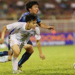 HLV của U21 Yokohama: 'Văn Toàn đủ khả năng thi đấu ở Nhật Bản'