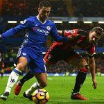 Robbie Savage: 'Hãy trao ngay cho Chelsea chức vô địch Ngoại hạng Anh'
