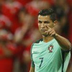 Ronaldo: 'Bồ Đào Nha sẽ vô địch Euro 2016'