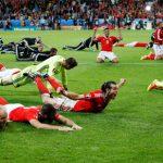 Xứ Wales: Bí kíp hóa 'Rồng' ở Euro 2016