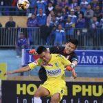 Quảng Ninh đánh bại CLB Hà Nội, giành Siêu Cup Quốc gia 2016