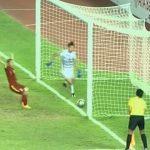 VFF: 'Không thể yêu cầu Liên đoàn bóng đá Đông Nam Á xin lỗi'