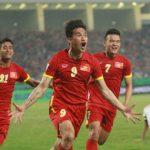 Công Vinh: 'Indonesia rất mạnh, đừng sớm nói về chung kết'