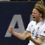 Toàn đội Iceland có giá không bằng một mình Sterling của tuyển Anh