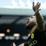 Alan Shearer: 'Ngoại hạng Anh chỉ có một cầu thủ đẳng cấp thế giới'