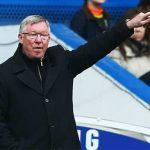 Sir Alex tin Man Utd vẫn là ứng cử viên vô địch, phớt lờ Chelsea