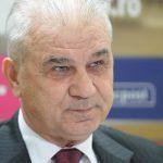 HLV Romania tự tin có thể đánh vào điểm yếu của Pháp