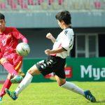 Chủ tịch CLB Quảng Ninh: 'Nói bóng đá Việt Nam chỉ toàn màu tối là phiến diện'