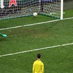 Ronaldo chọn cú đá luân lưu làm pha lập công hay nhất tại Real