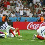Claudio Ranieri: 'Bóng đá Anh không khủng hoảng'