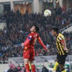 HLV tuyển Malaysia: 'Myanmar đáng sợ hơn Việt Nam ở AFF Cup'