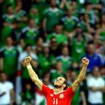 Bale thừa nhận Xứ Wales giành chiến thắng xấu xí
