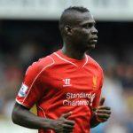 Chuyển nhượng 10/8: Liverpool chia tay hai tiền đạo