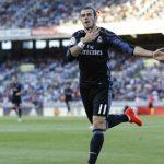 Phí giải phóng hợp đồng của Bale là hơn nửa tỷ đôla