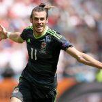 Bale trở thành ứng cử viên số một cho ngôi Vua phá lưới Euro