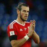 Bale tin Xứ Wales vẫn đủ sức giành vé dự World Cup