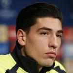 Phó chủ tịch Barca muốn đưa sao Arsenal trở lại
