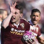 Belotti: Cậu bé đuổi gà và giấc mơ đảo chiều Derby Torino
