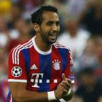 Chuyển nhượng 14/7: Juventus chiêu mộ trung vệ Bayern