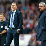 Bilic: 'Mourinho đã đánh mất đẳng cấp'