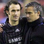 Trò cũ Mourinho đoán Man Utd sớm vô địch Ngoại hạng Anh