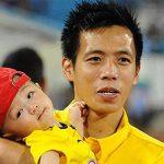Cầu thủ Việt Nam bất ngờ khi Indonesia thắng Thái Lan